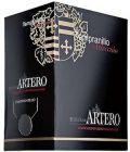 Bodegas Artero Tempranillo 5,0 Liter BIB Bag in Box